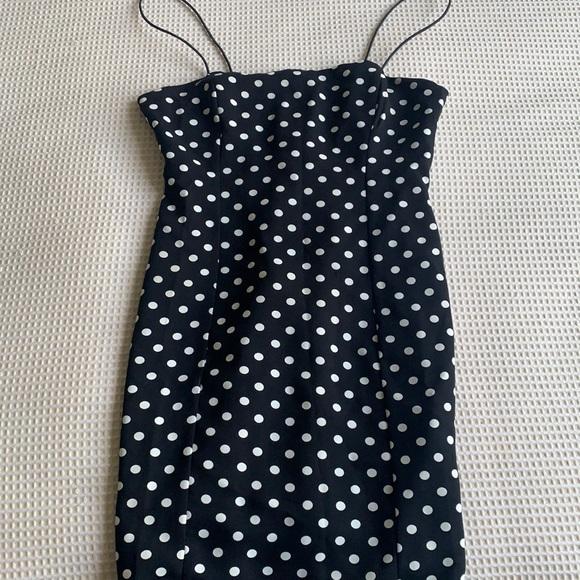 Beautiful Urban Outfitters slip dress size XS